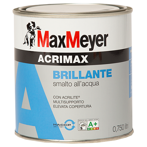 ACRIMAX BRILLANTE