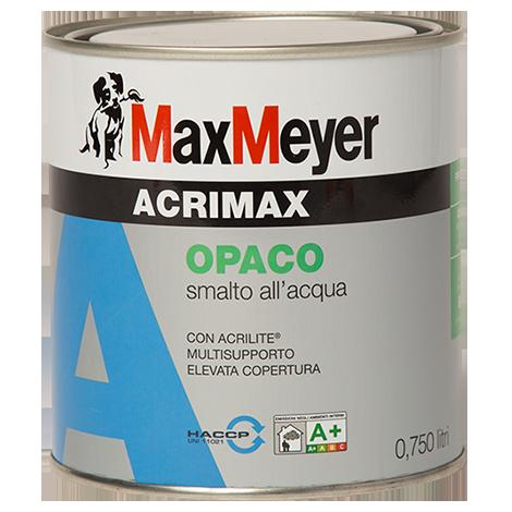 ACRIMAX OPACO