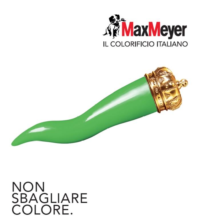 Corso Online 5