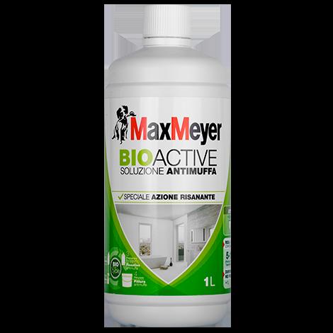 Bioactive soluzione antimuffa