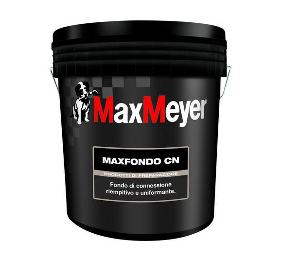 MAXFONDO CN
